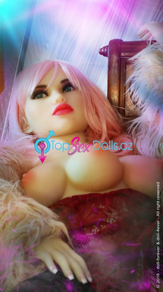 Love Doll Venus 146 cm - Doll Forever
