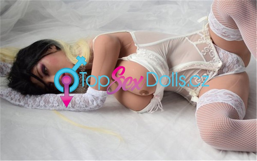 Love Doll 156 cm / H-Cup Audrey - OR Doll
