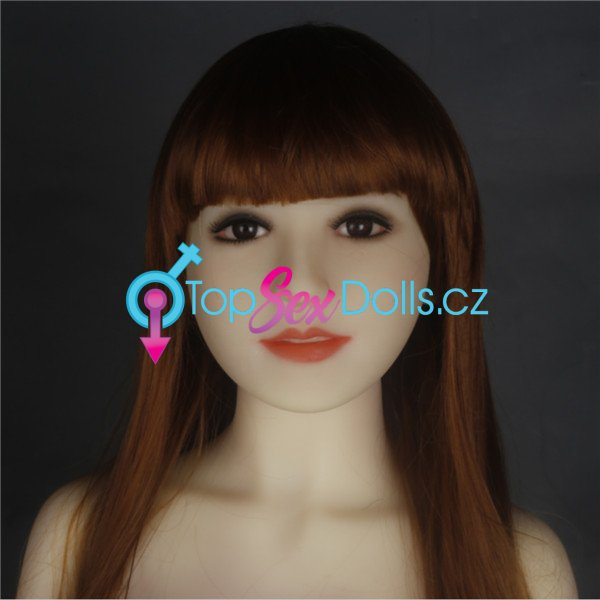 Extra wigs for OR Doll