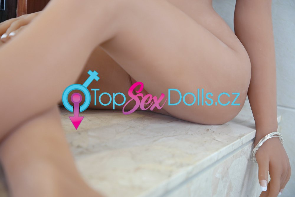 Love Doll Adelaide 160 cm / H-Cup - Aifei Dolls