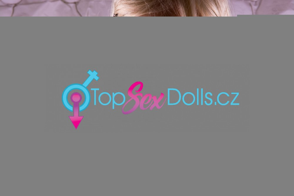 Realistická panna #102 Lovely 100 cm / D-Cup / Tan / W7 - WM Dolls