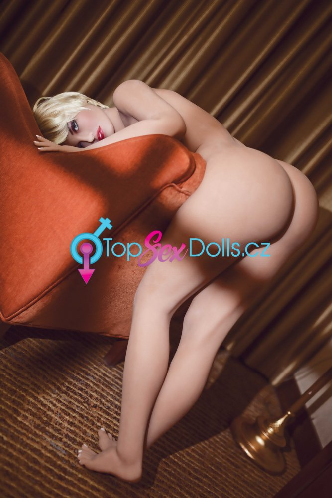 Love Doll Giantica 163 cm / H-Cup / Fit - Aifei Dolls
