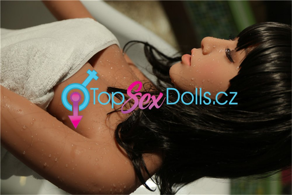 Love Doll 156 cm / E-Cup Spring - OR Doll