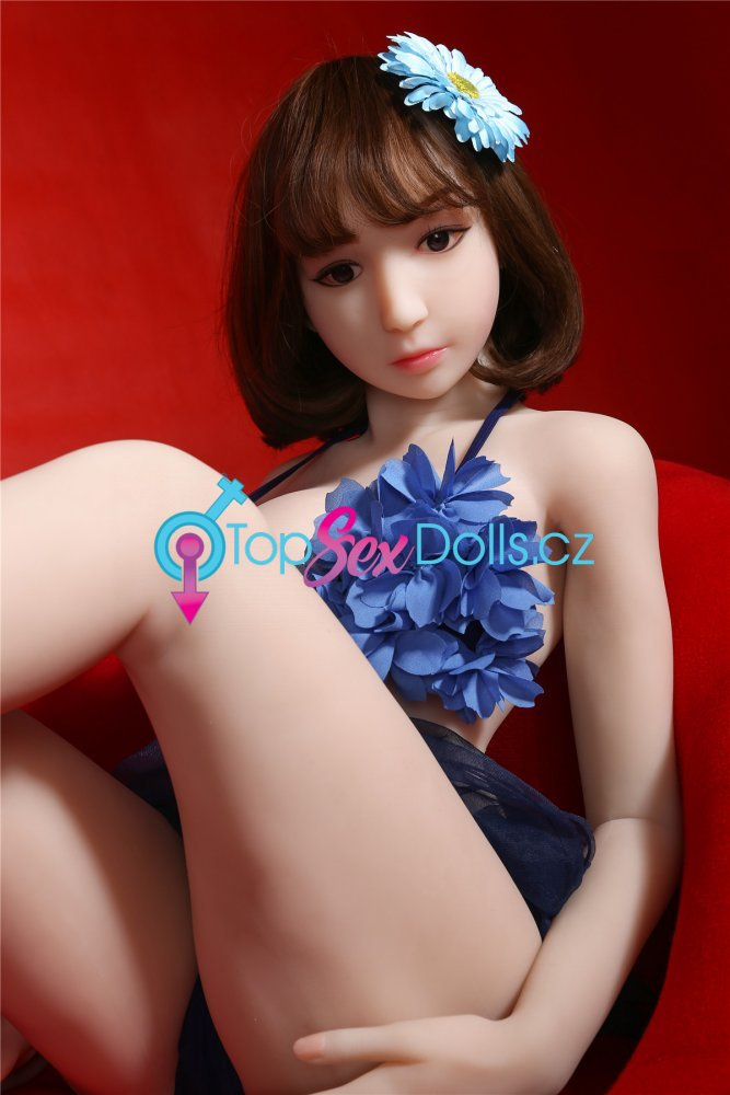 Love Doll 155 cm / G-Cup / Head 6  - SM Doll