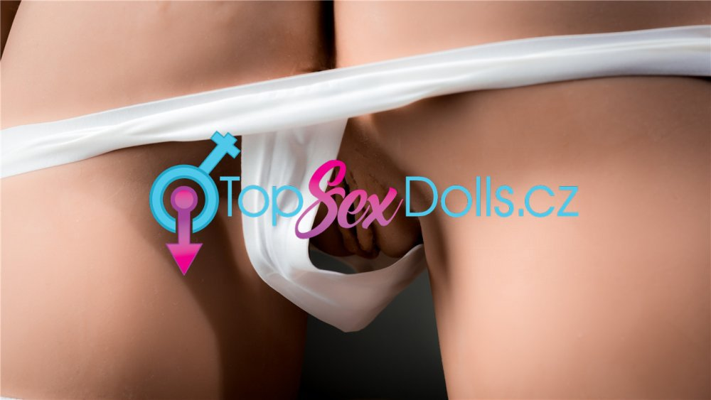 Love Doll 156 cm / G-Cup Ailsa - OR Doll