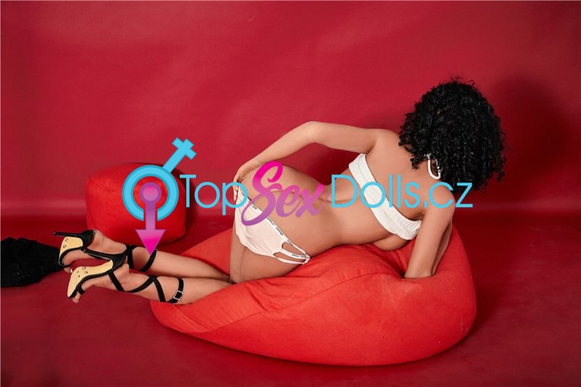 Love Doll Tracy 169 cm / E-Cup - Irontech Doll