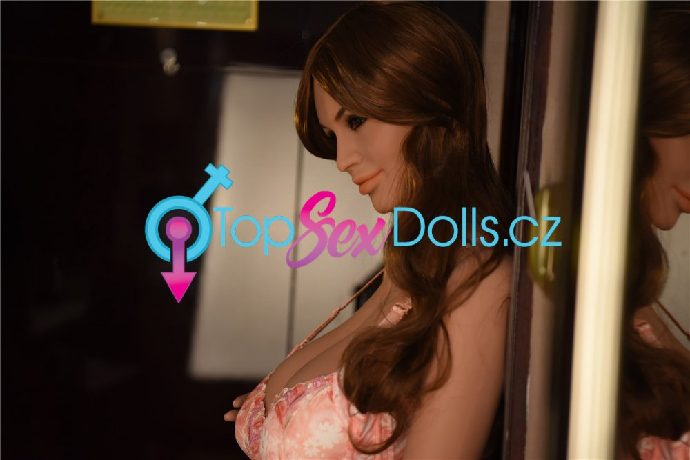 Love Doll Lilith 160 cm / H-Cup - OR Doll
