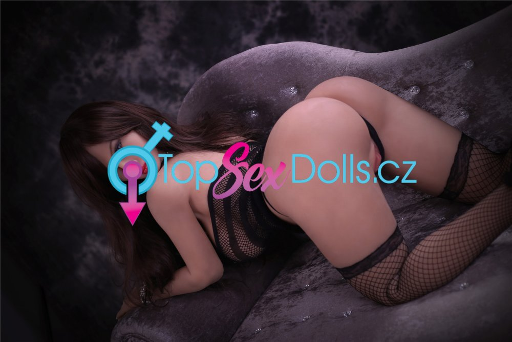 Love Doll Lydia 161 cm / H-Cup / Fit - Aifei Dolls