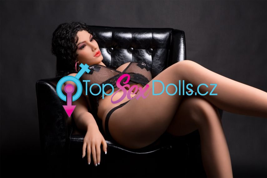 Love Doll Bunny 170 cm / H-Cup / Fit - Aifei Dolls