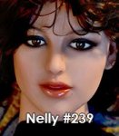 #239 Nelly