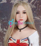 Extra wigs for WM Dolls - Wigs (WM): 10