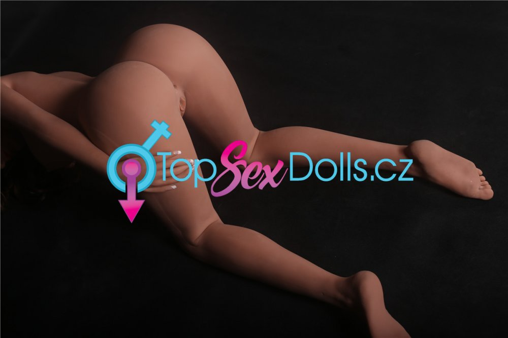 Love Doll 156 cm / D-Cup Ellie - OR Doll