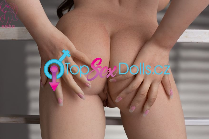 TPE Love Doll May / 162 cm / F-Cup - ILDoll