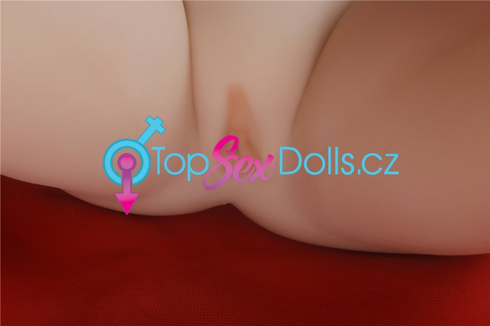 Love Doll 146 cm / D-Cup Kylie - OR Doll