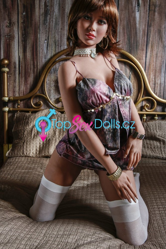 Love Doll Rei-2 170 cm / E-Cup - YL Doll