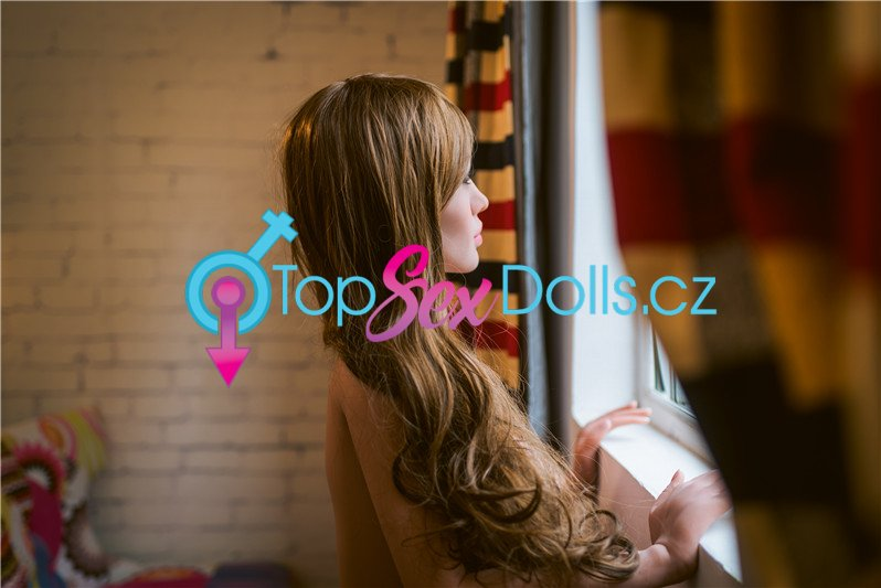 Love Doll 156 cm / G-Cup Mary - OR Doll